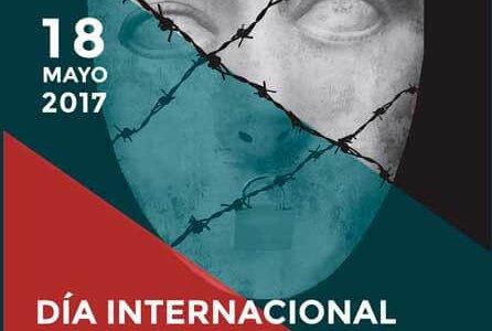 Granada en el Día de los Museos