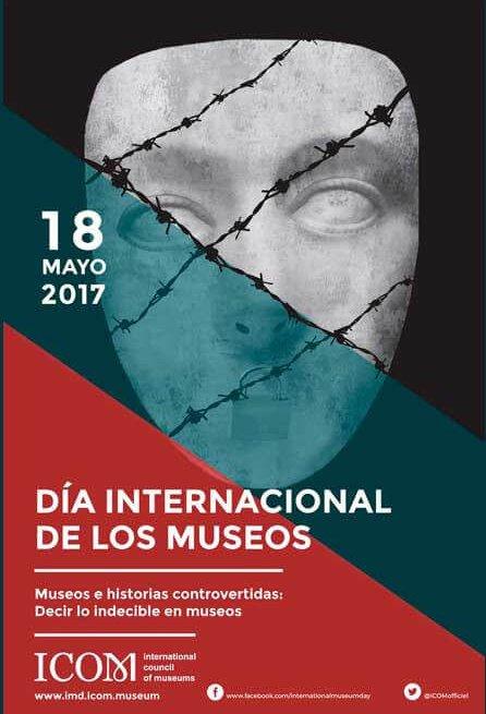 Día de los Museos en Granada