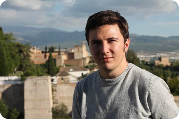 Juancho Cicerone
