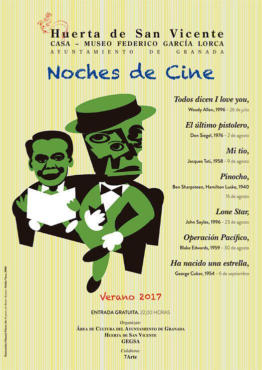 2017_07_Cine-Cartel