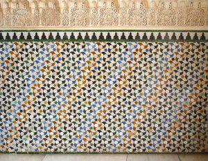800px-Alhambra-p3-wall-ByDmharvey-300x233