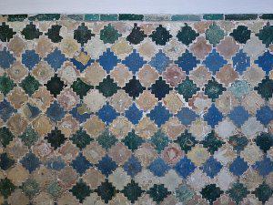 Convento-san-francisco-alicatado-JoseLuisFilpoCabana-300x225