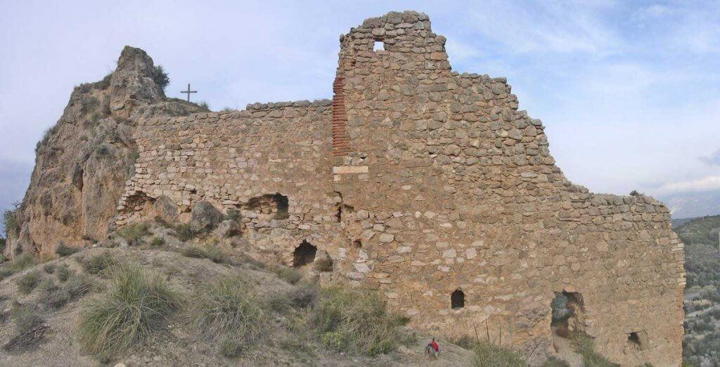 castillo-arabe-mondujar-1024x523
