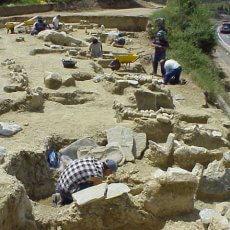 ¿Dónde están enterrados los reyes de la Alhambra?