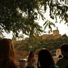 Cicerone, apuesta segura de turismo sostenible y responsable