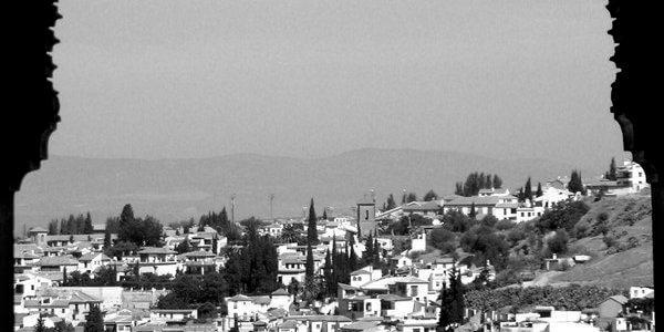 Las 20 mejores citas y frases sobre Granada