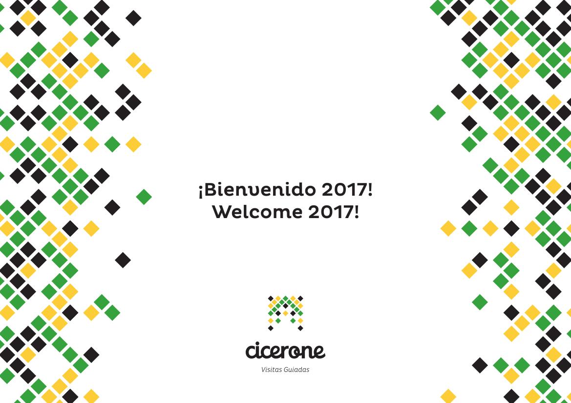 bienvenido 2017 tour granada cicerone