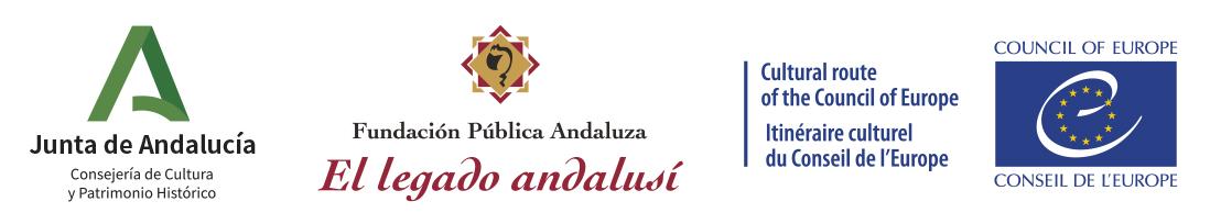 Fundación El legado andalusí