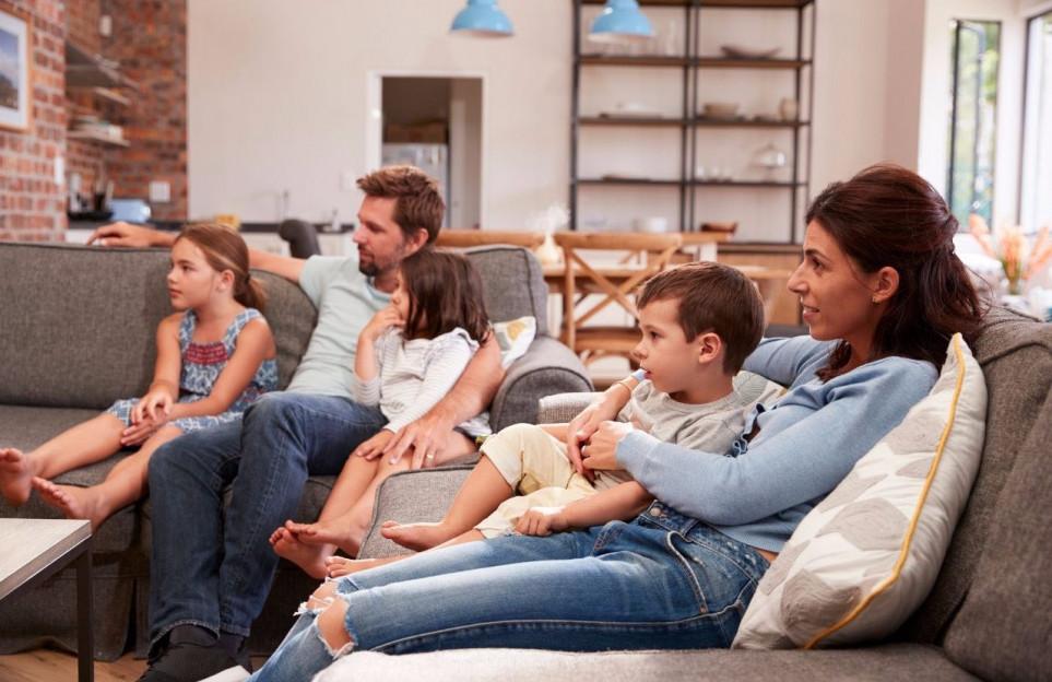 La Odisea – Actividad virtual para niños