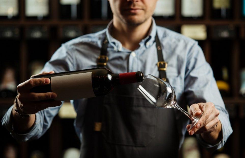 Taller virtual: Iniciación a la cata de vinos