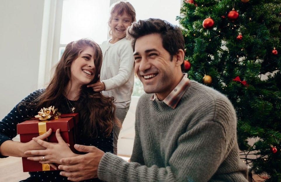 Historias y tradiciones de Navidad. Sesión en vivo.