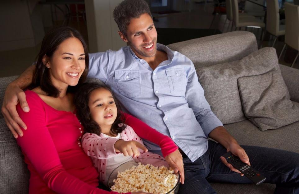 El cine antes del cine – Actividad virtual para niños