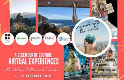December of culture