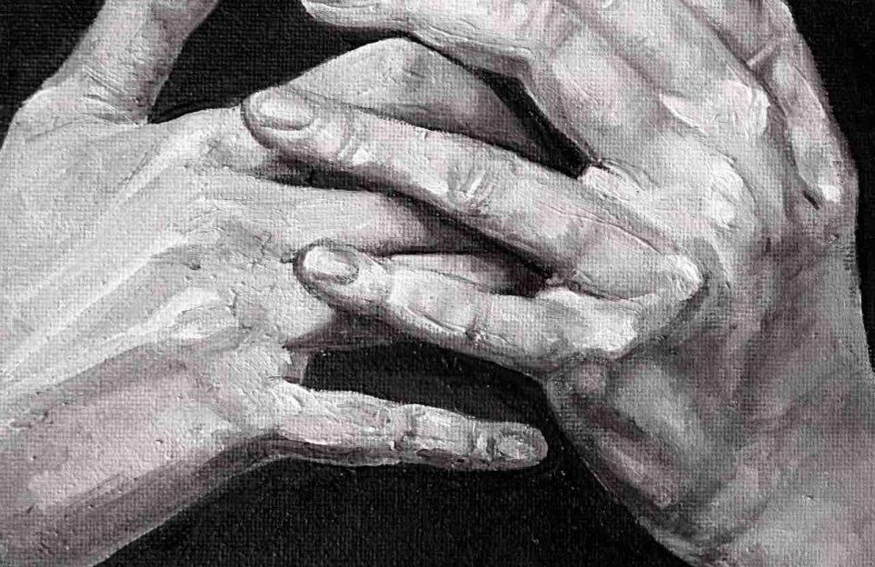 Cuadros con historias: La condesa de Chinchón y Goya