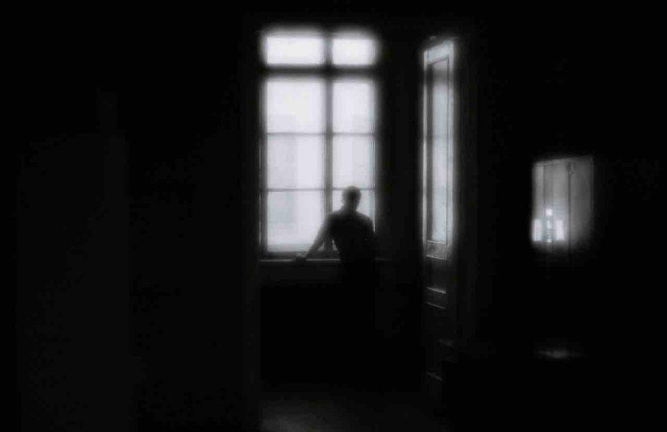 Madrid Paranormal. Visita guiada virtual