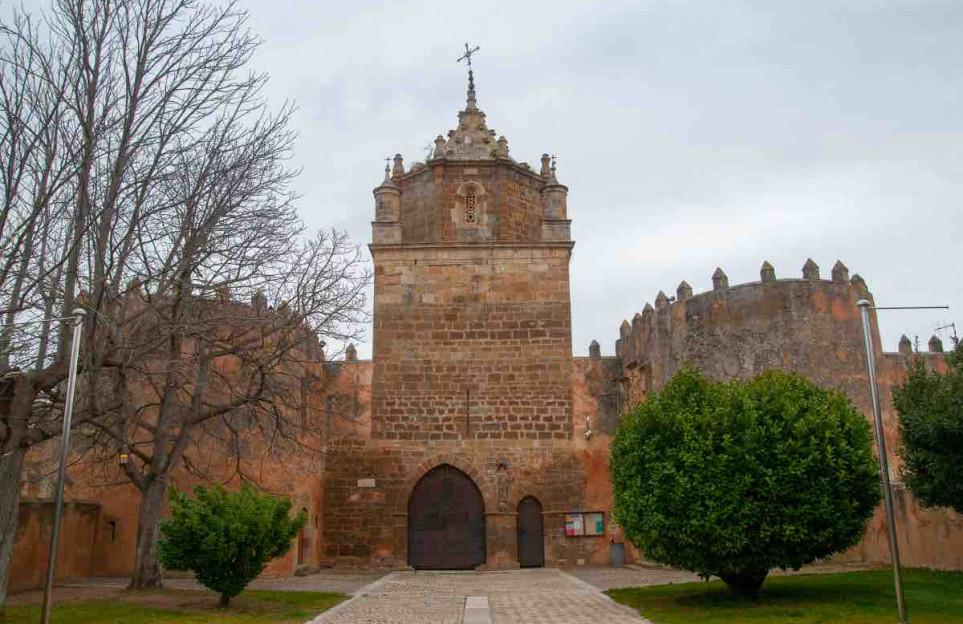Tras las huellas de los Bécquer, de Sevilla al Monasterio de Veruela