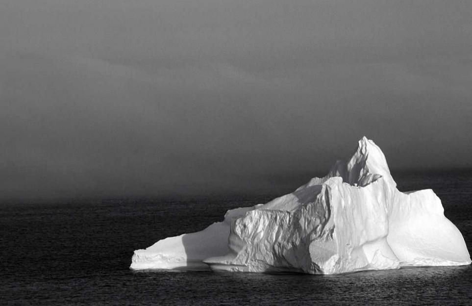 Titanic: el fin de una época