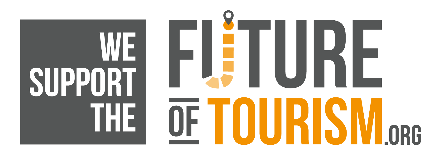 logo the Future of Tourism